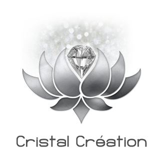 Cristal Création